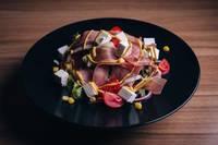 Cheef salata